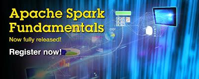 Learn Spark Now!