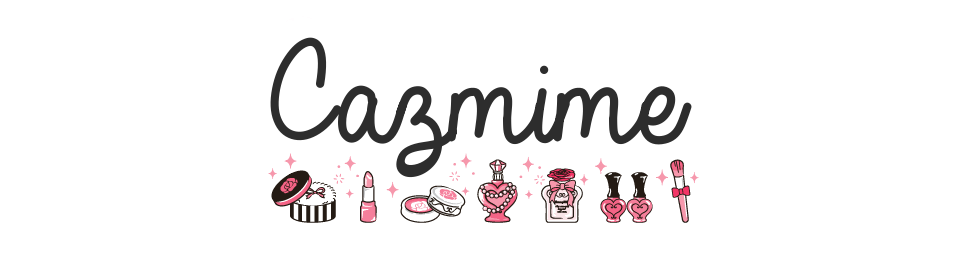Cazmime