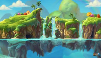 http://victorior.blogspot.com/