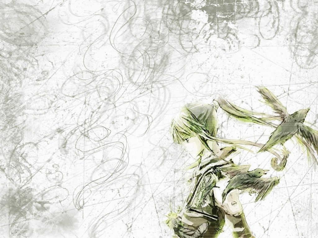http://4.bp.blogspot.com/-YLHMW06ICcw/TgFFhD0QdmI/AAAAAAAAGP8/XiiPn9FnscU/s1600/Yuu%2BKanda%2BWallpaper.jpg