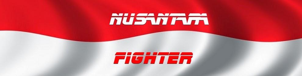Nusantara Fighter