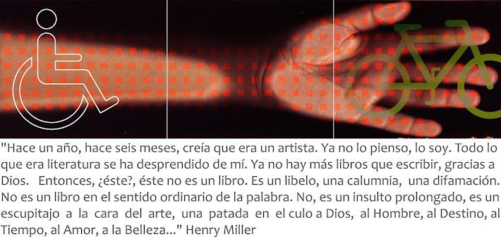 Pilar Palomares-Arte digital