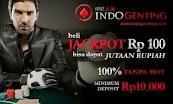 Poker Nyaman Cuan
