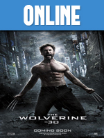 The Wolverine Online Latino