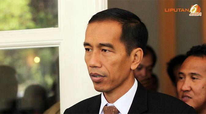 Rencana Presiden Jokowi Unutuk Mensejahterakan Bangsa indonesia