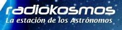 Escucha desde aqui a RADIO KOSMOS CHILE