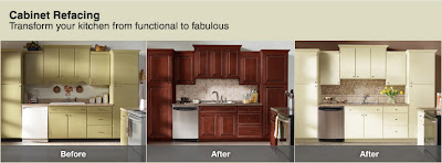 kitchen cabinets remodeling ideas and design