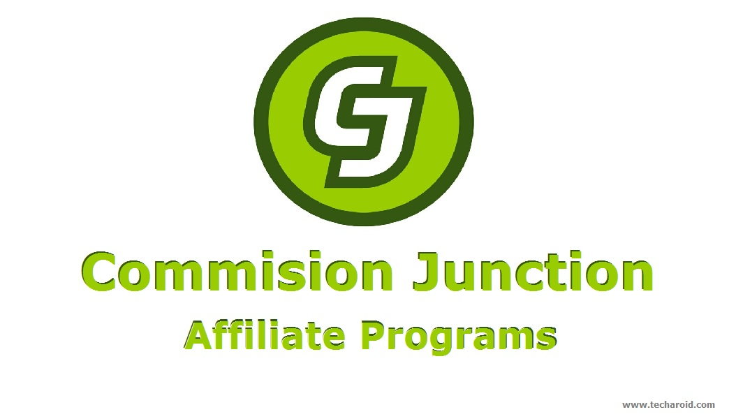 commision-junction-affiliate-programs