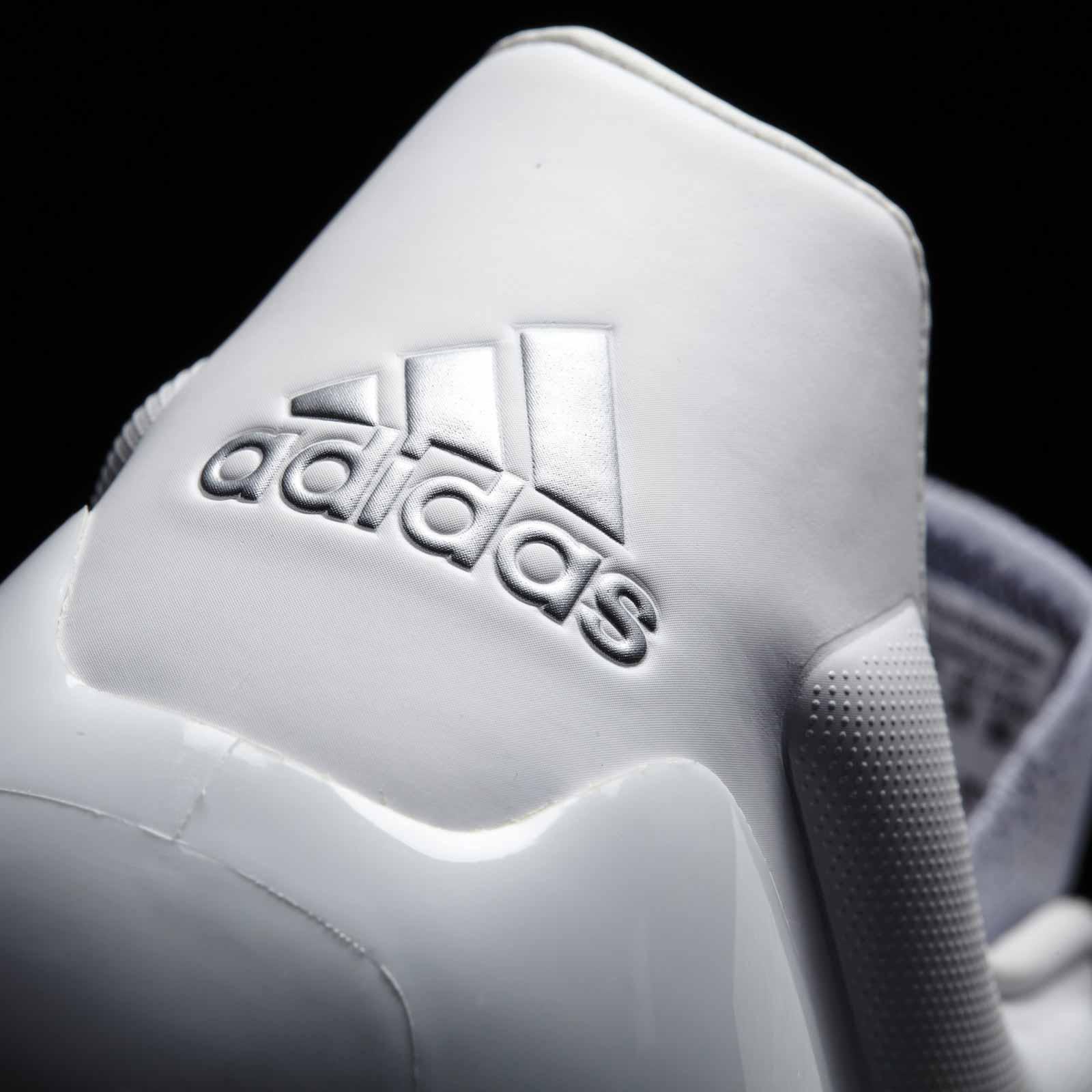 Adidas 2016 White