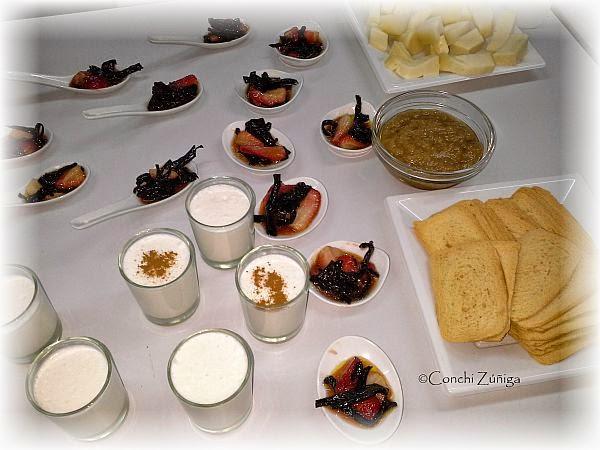 http://cocinandosetas.blogspot.com.es/2013/12/sorbete-de-boletus.html
