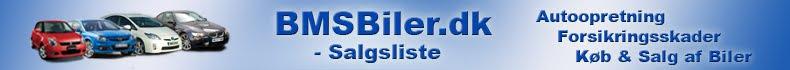 BMSBiler.dk