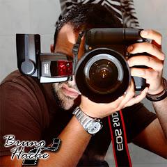 FOTOGRAFÍA BRUNO HACHE
