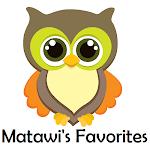 Mijn Webshop!