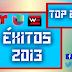 TOP 6: ¡Telenovelas exitosas en Puerto Rico durante el 2013!