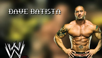 Batista HD Wallpapers