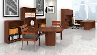 Offices To Go Ventnor Furniture