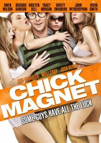 movies porno gratis erotisk film