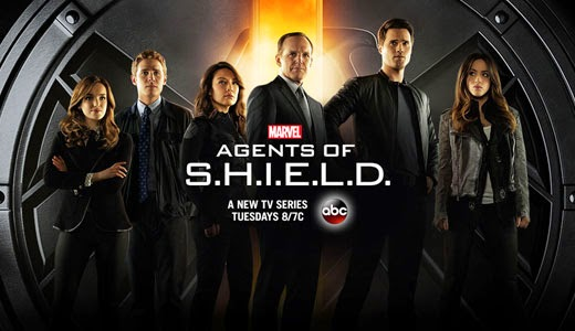 agents-of-shield-marvel