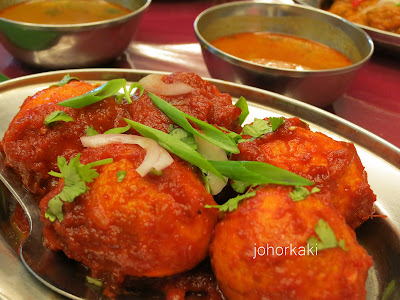 GIANT-Caterers-Halal-Indian-Food-Johor-Bahru