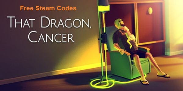 That Dragon, Cancer Key Generator Free CD Key Download