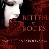 Bitten By Books Reviews