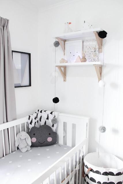 ideas_decoracion_dormitorio_habitacion_niños_lolalolailo_05
