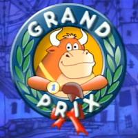 Grand Prix el jueves de fiestas