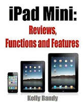 iPad Mini: Reviews, Functions and Features