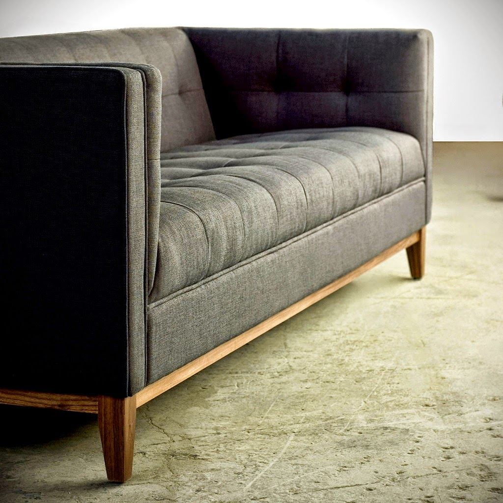 atwood in totem storm cado modern furniture 101