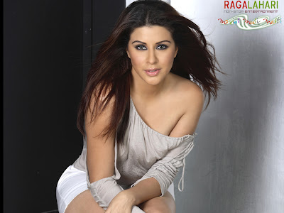 Big-Boss-Hot-Actress