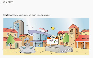 http://www.ceiploreto.es/sugerencias/cp.juan.de.la.cosa/Actividades%20PDI%20Cono/01/14/01/011401.swf