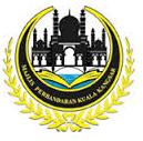 Jawatan Kosong Majlis Perbandaran Kuala Kangsar (MPKKPK)