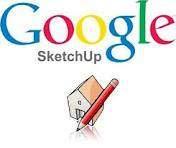 Google SketchUp 8.0