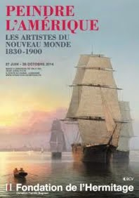 Expositions Fondation Hermitage Lausanne