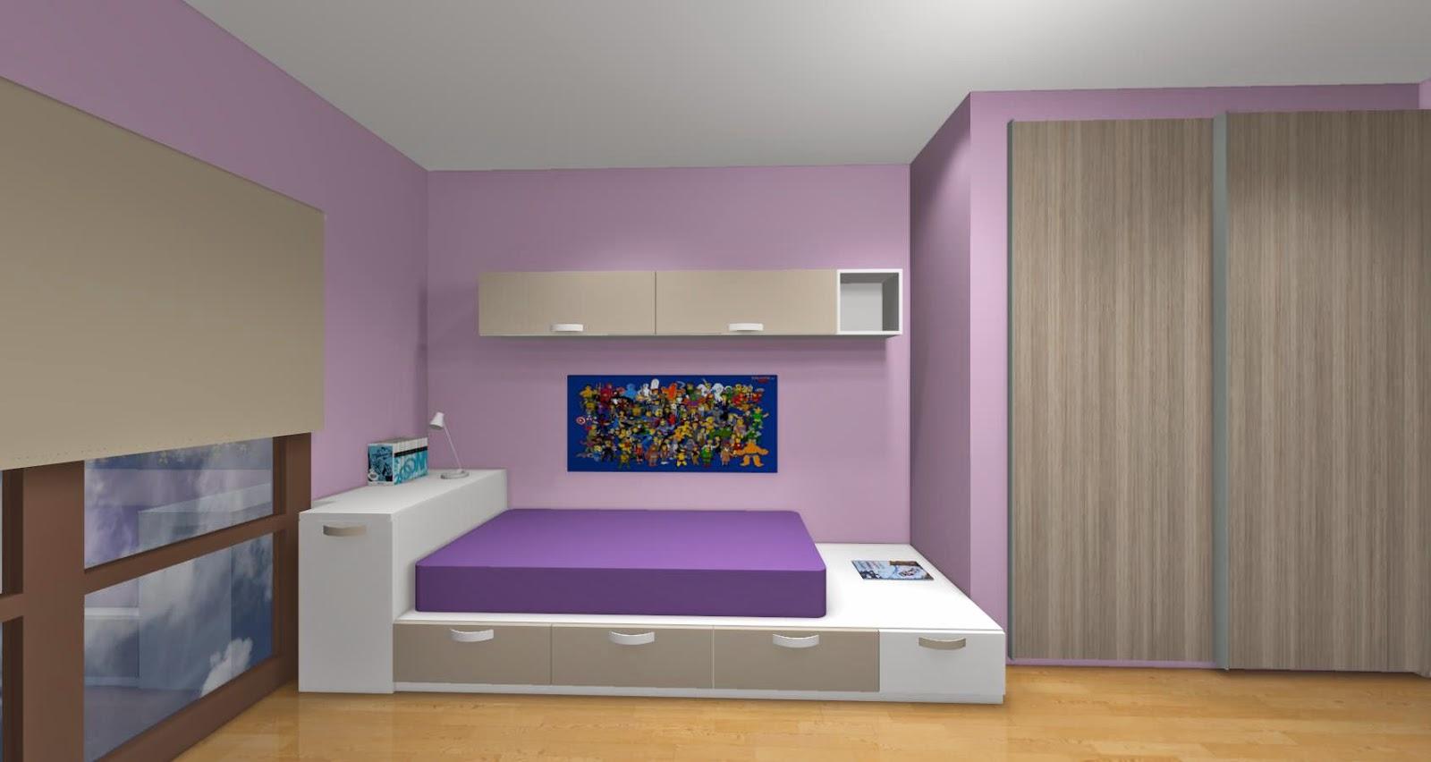 dormitorio-con-tatami