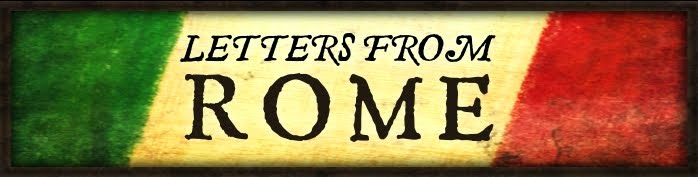 Sorella Battezzato's Missionary Blog