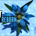 [Gatherit] Snow Lily Reborn for 5.1