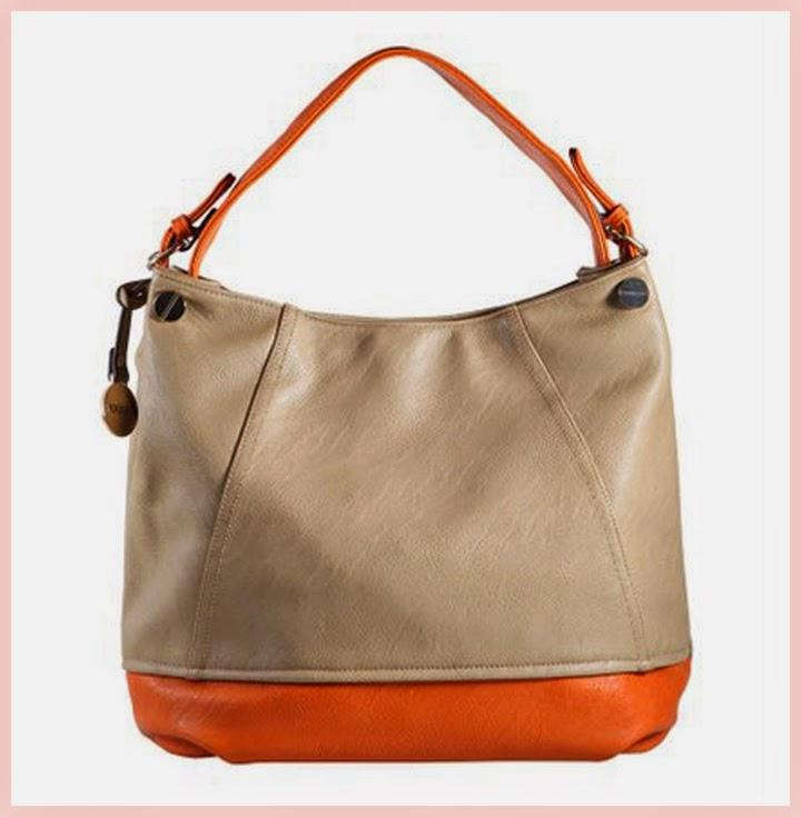 http://www.portaldabolsa.com.br/produto-667/bolsa-de-ombro/bolsa-de-ombro-feminina-tipo-saco-015sbg