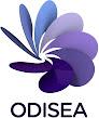 Odisea / Odisseia