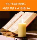 Agenda de las Fiestas y Días Internacionales para Septiembre 2014