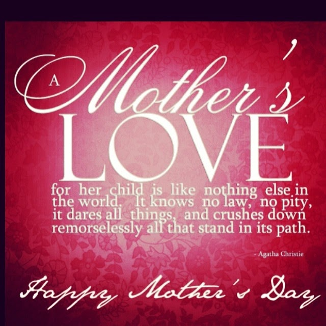 11 mother s day messages these sms made my mom happy 10 things