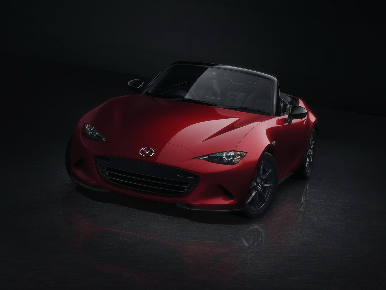 efsane yenilendi 2015 mazda mx 5. Black Bedroom Furniture Sets. Home Design Ideas