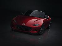 2015-Mazda-MX-5-7.jpg