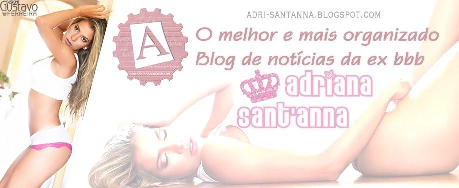 Adriana BBB11