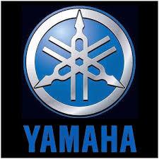 Lowongan Kerja Terbaru PT Yamaha Motor Manufacturing wesh Java Indonesia 2016