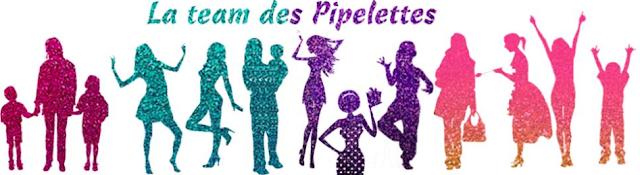 stp://faitesdesgossesoupas.fr
