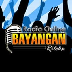 Bayangan FM