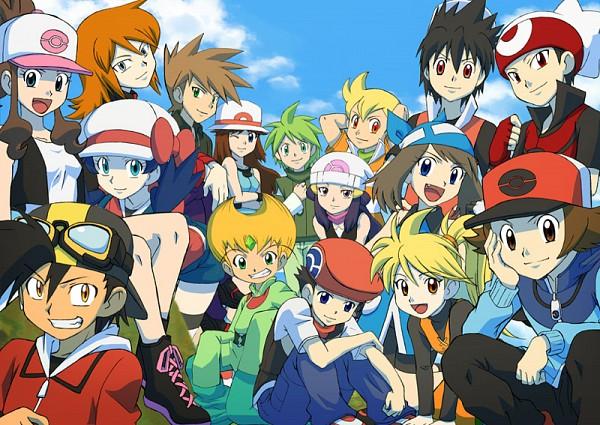 Le dueil de DP ... Characters-pokemon-adventures-32815577-600-425