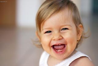 Dicas sobre cuidados com as crianças | Clínica Weiss | Hugo Weiss Dermatologia