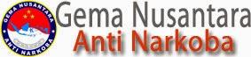Gema Nusantara Anti Narkoba